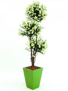 umelý strom