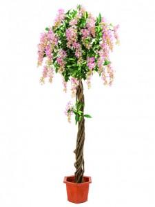 umely strom